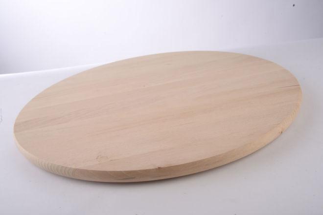 drvena daska za serviranje