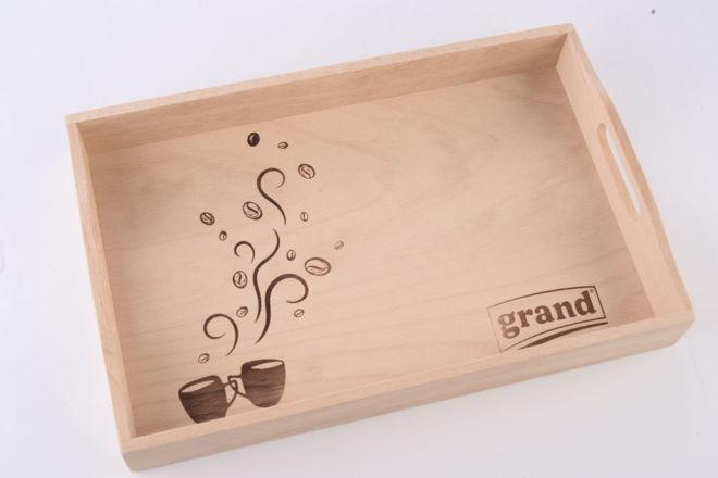 grand kafa poslužavnik
