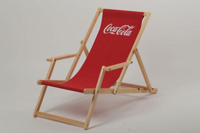 ležaljka za plažu ligeštul