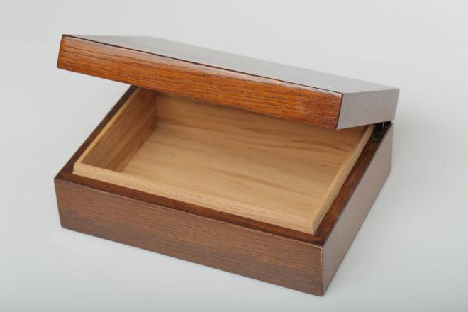 Steintruhe(Design)