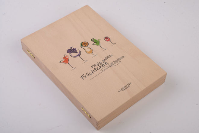 VALLEY BOX