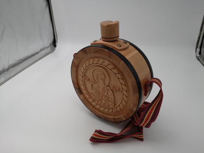 drvena-čuturica-CNC