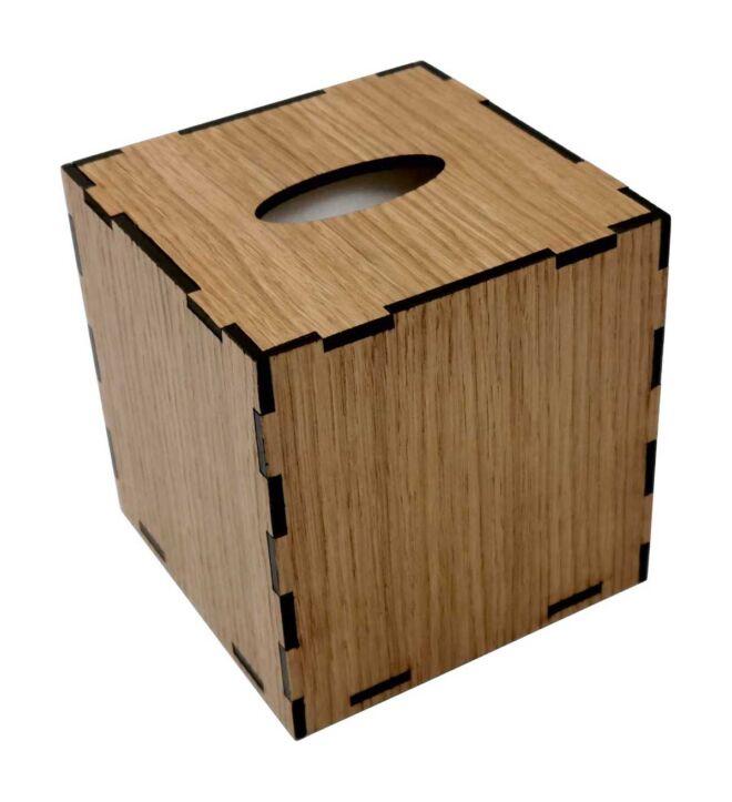 kutija za maramice ubruse